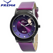 大红大紫包邮时装表潮流石英表时尚女表正品牌大表盘学生女士手表 价格:39.90