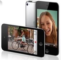 现货苹果mp4 iPod touch4 itouch2/3/4/5代 8G/32G 黑/白 二手 价格:268.00