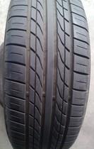 二手 195/65R15横滨轮胎 ES300花纹 雅阁/标志307/奔腾B50/帕萨特 价格:350.00