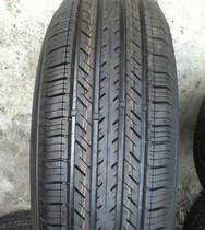 包邮!215 70R15全新汽车轮胎  君威/GL8 /起亚 厂家直销质量保证 价格:400.00