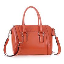 ziyan新款女生包包时尚女包个性女包流行韩版单肩包手提包Z722004 价格:67.00