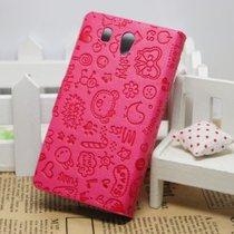 包邮 HTC 传奇 Legend A6363 G6 皮套 手机套 保护套 手机壳 外壳 价格:22.90