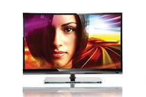 飞利浦42PFL3130/T3 42英寸 全高清 LED 液晶电视  全国联保 价格:2670.00