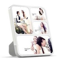 12寸相框摆台 创意相框摆台 照片摆台 照片框 相框 树脂 影楼摆台 价格:89.60