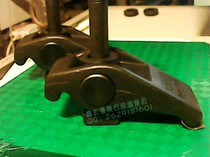 铣床附件 东波压板 万能压板 (一对)B型 M12 M16 价格:123.50
