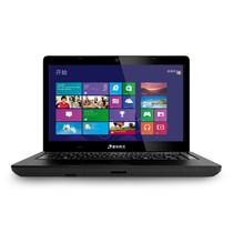 清华同方V430分期付款笔记本内存条2G电脑上网本320G硬盘双核CPU 价格:1699.00