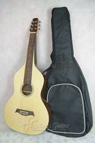 AIERSI正品夏威夷吉他 滑棒吉他 Hawaiian Weissenborn Guitar 价格:999.00