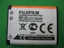 Benq明基DC S1430 P1410 S1420 E1425 T1460 E1460 E1420相机电池 价格:21.00