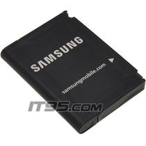 原装正品三星GT-B7320 SGH-I637 SGH-i780 SGH-i788手机电池 价格:30.00