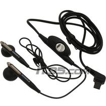 原装正品三星SCH-M339 SCH-W379 SCH-W399 SCH-W579手机耳机 价格:15.00