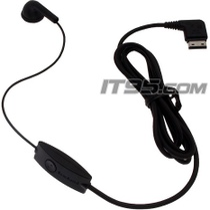 原装正品三星SCH-W799 SGH-i780 SGH-i788单线手机耳机 价格:20.00