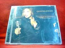 Queen Latifah The Dana Owens 欧版开封 C5015 架 价格:8.00