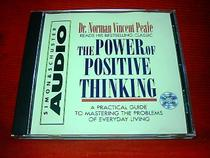 dr.norman incent peale the power OF POSITIVE THINKING a7139 价格:5.00