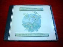 新世纪竖琴 sylvia woods the harp of brandiswhiere 美版 z3763 价格:30.00