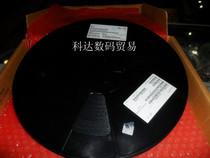 STTA2006PI STTA2006P全新ST系列原装进口正品 价格:6.50