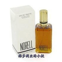 NORELL by Five Star Fragrance Co. Glistening Body Wash 3.3 o 价格:315.00