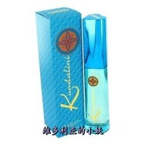 XOXO Kundalini by Parlux Eau De Parfum Spray 3.3 oz (Women) 价格:437.00