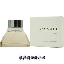 CANALI by Canali (MEN) - 230335 CANALI by Canali (MEN) - 230 价格:617.00