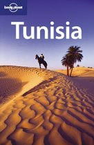 全新正版《Lonely Planet Tunisia 5th Ed. 》功夫鱼 价格:135.70