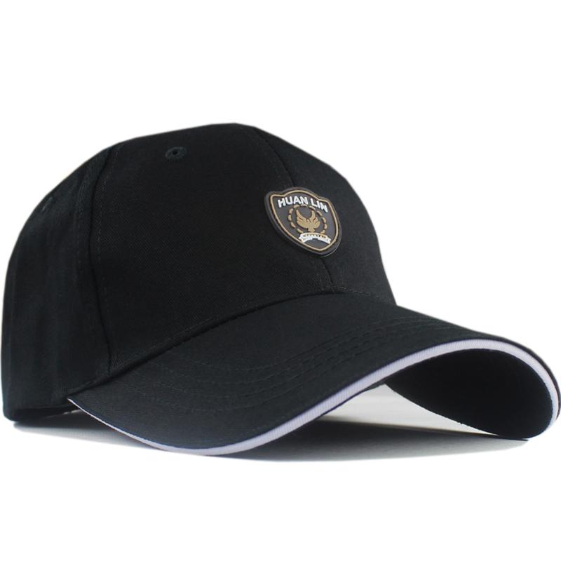 男士帽子 户外 夏天 韩国韩版潮 太阳帽棒球帽运动帽鸭舌帽遮阳帽 价格:35.00