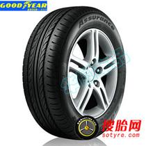 全国包邮包安装 固特异轮胎 225/55R17 安节轮A6 君威迈锐宝 价格:720.00