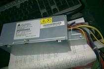 联想开天s 扬天e电源 台达DPS-180kb-7B FRU:41N3092 价格:65.00