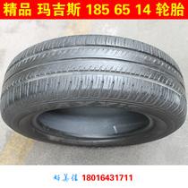 凯越原配 正新185 65R14轮胎凯越/赛马/菱帅/206/C2/富康/POLO 价格:185.00