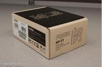 正品行货 假一罚万 FOSTEX HPP1 iPhone/iPod便携耳放 DAC解码 价格:4100.00
