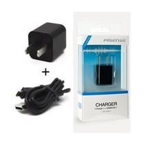 【品胜正品】康佳海尔天时达手机数据线充电器充电套装智能机通用 价格:35.46