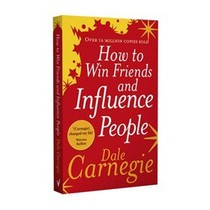 正版包邮How to Win Friends and Influence People /[三冠书城] 价格:74.70