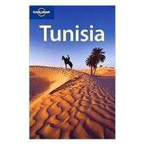 正版包邮Lonely Planet: Tunisia /DonnaWheeler(唐[三冠书城] 价格:121.60
