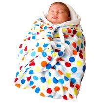 特价多功能婴儿宝宝抱毯抱被包毯包被孕妇妈妈必备母婴新生儿用品 价格:88.00