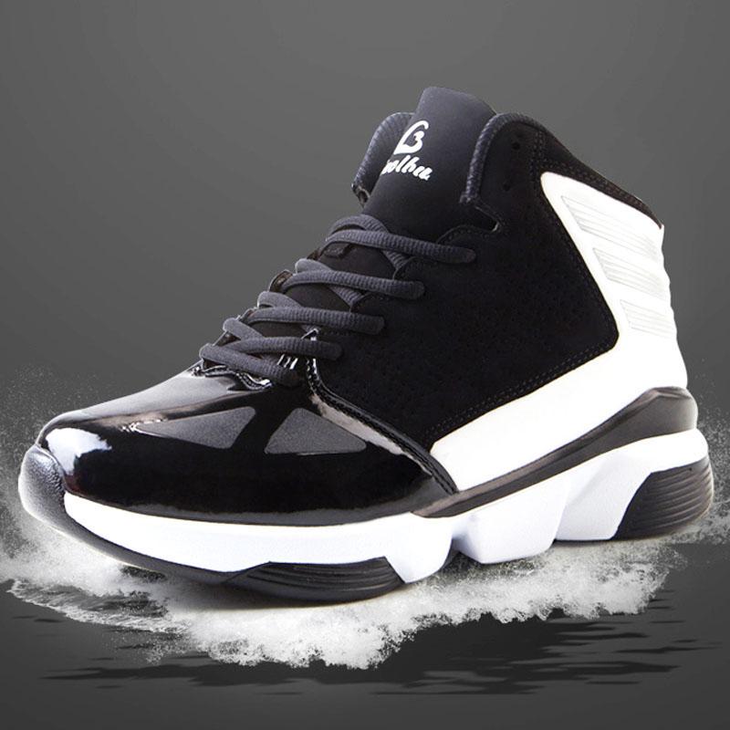 杜兰特6代篮球鞋运动鞋男正品折扣科比8代球鞋超轻MVP乔丹跑步鞋 价格:99.00