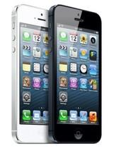 二手Apple/苹果 iPhone 5 Verizon版 三网无锁支持电信移动cdma 价格:3380.00
