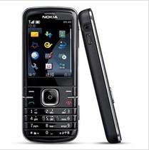 诺基亚 N3806 全新正品电信CDMA天翼直板手机 Nokia/诺基亚 1000 价格:230.00