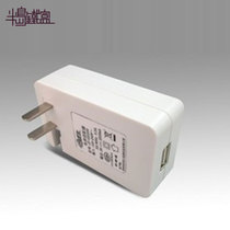 爱国者半岛铁盒G2 Q5 Q2 Q1 Q8 G6 P726H M60平板电脑 原装充电器 价格:19.00