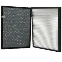 美的空气净化器滤网套件 KJ20FE-NH2 KJ15FE-NU KJ20FE-NH1 价格:158.00
