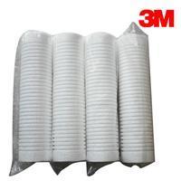 美国 3M原装滤芯CUNO雅尔普/Y16前置PP棉滤芯原装正品  4支装 价格:100.00