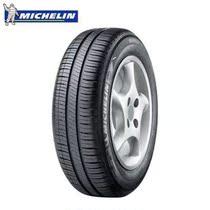全新正品米其林轮胎235/60R16 揽桃HP 100H 狮跑途胜瑞虎奔驰S级 价格:1140.00