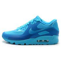 nike耐克男鞋跑鞋 耐克运动鞋男正品Air Max 90气垫跑步鞋454446 价格:369.00
