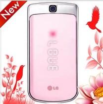 二手LG GD310 全原装冰激凌II代手机 正品行货 学生手机 女士手 价格:180.00