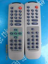 全新原装品质长虹牌电视遥控器 K12R 长虹PF2188K H2999KB H2111K 价格:6.00