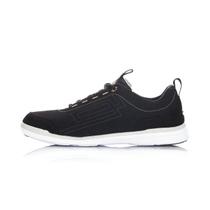 官网发货 专柜正品 乐途男子轻质跑鞋 ERBH005-1 ERBH005-2 价格:199.00