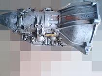 福特 林肯城市4.6自动变速箱 AODE波箱 变速器 拆车件 价格:2600.00