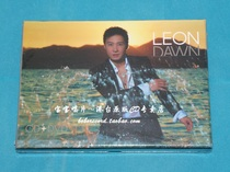 【珍藏品】黎明《Leon Dawn》CD+DVD(港) 价格:138.00