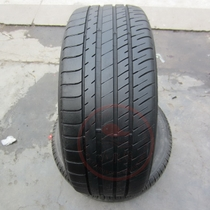 正品进口汽车轮胎245/40R18米其林PP2 93Y 245 40 18奥迪A4L/A5 价格:600.00