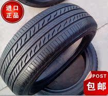 12年汽车轮胎米其林LC 205 55 16 正品205/55R16 本田思域 价格:350.00