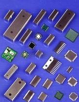 74V1G08CTR主营电子元件配套 可提供发票 价格:4.00