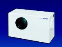泰克马 SANISPLIT 3 COMBI 一体化污水提升器 卫生间废水提升器 价格:7500.00