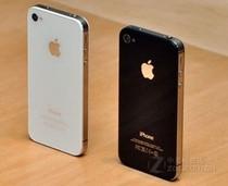 二手原装二手Apple/苹果 iPhone 4S(无锁) 美版 两网99新现货特价 价格:2500.00